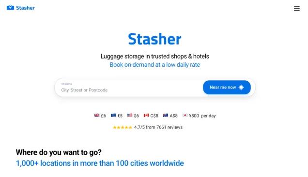 20190222-luggage02