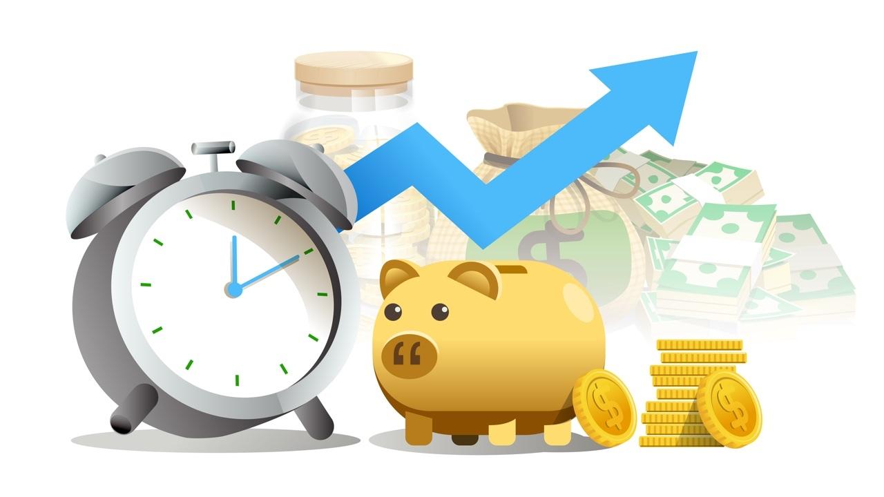 お金と時間をいかに確保するかが課題