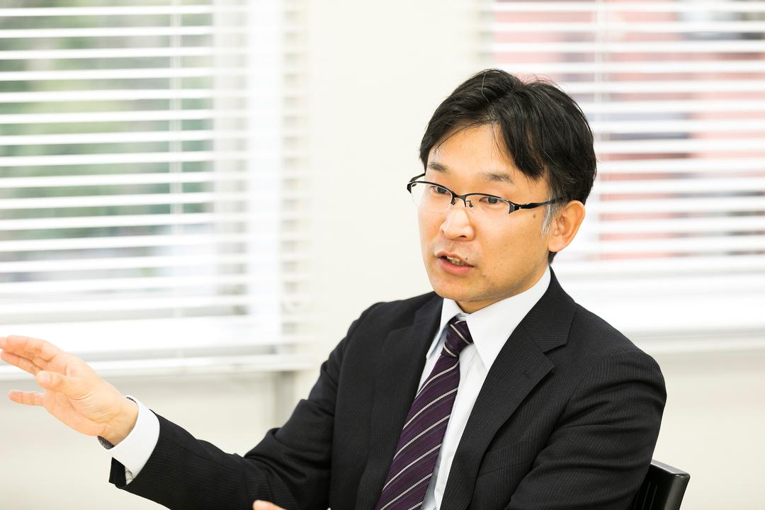 hamamatsu-hardware-venture-2-2