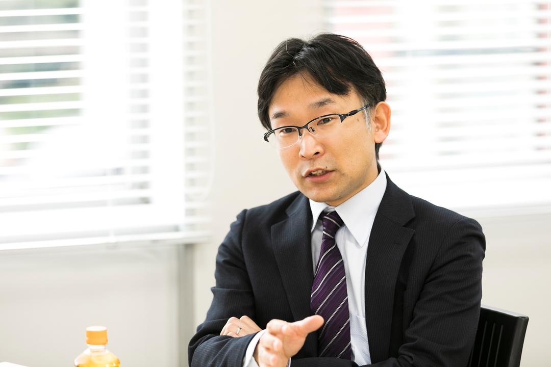 hamamatsu-hardware-venture5