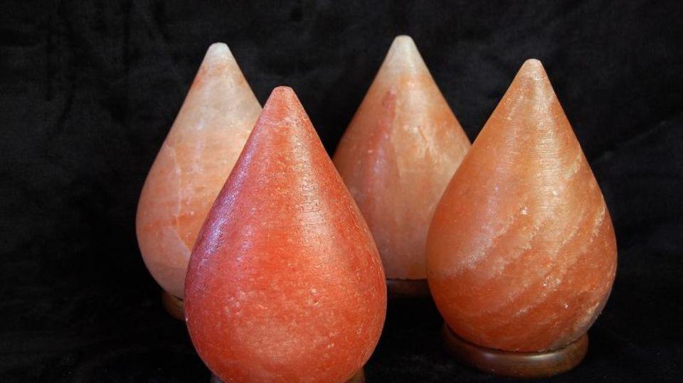 ピンク 岩塩 ヒマラヤ