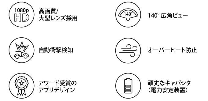 zus_contents_feature_icon