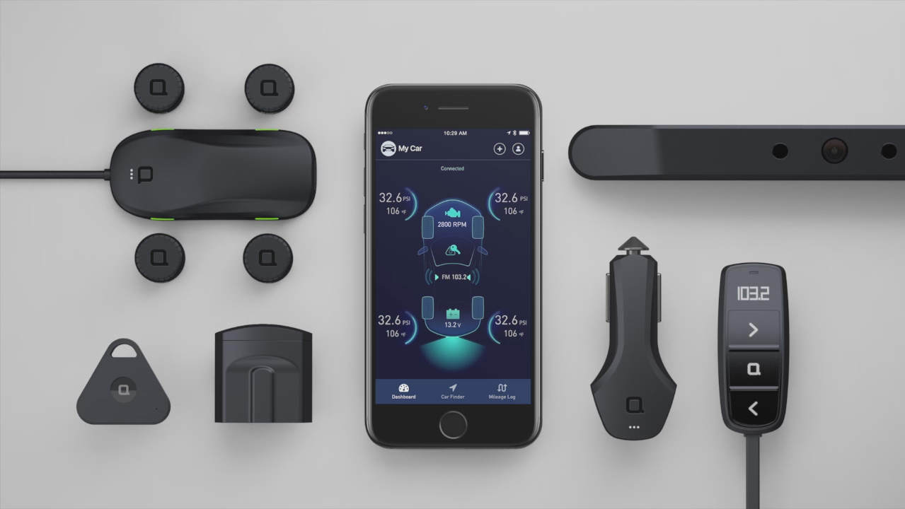 zus_smartcarsystem
