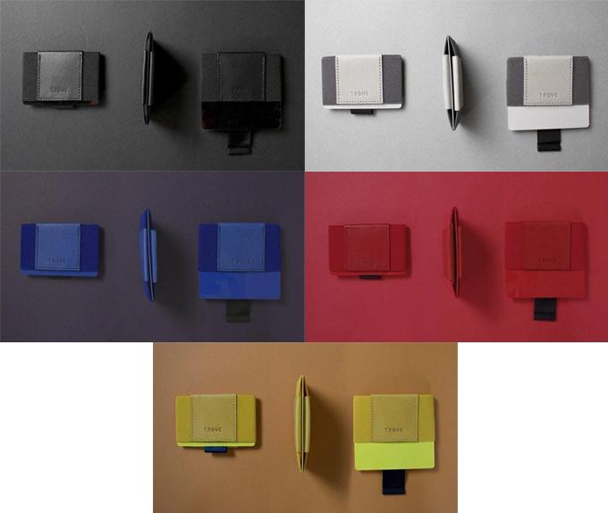 trove_color-1