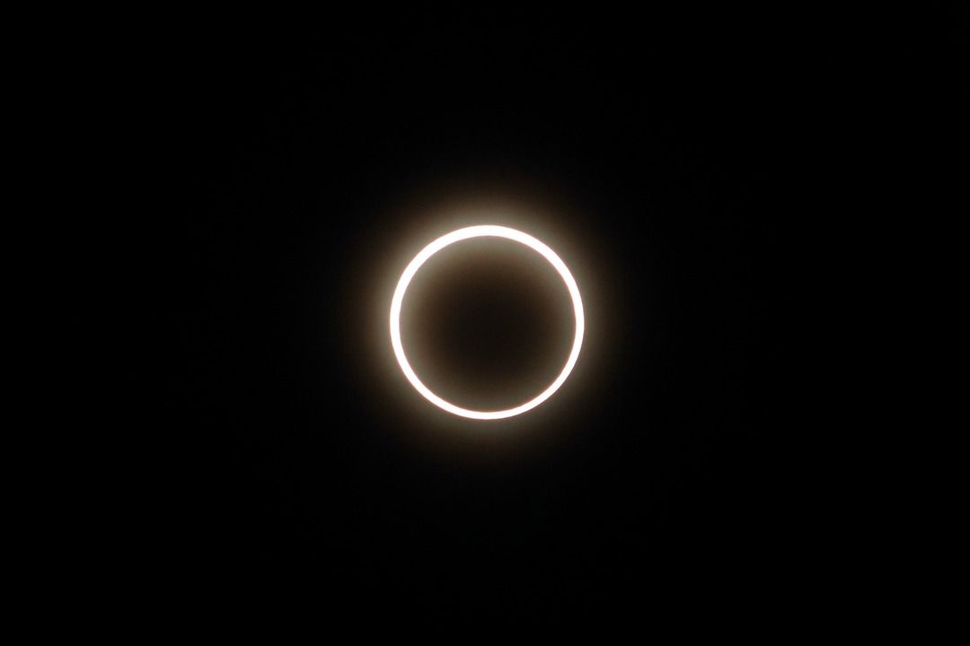 annular-solar-eclipse-2003461_1280