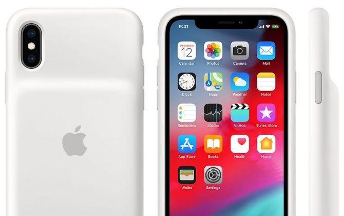 20190310-battery03-1