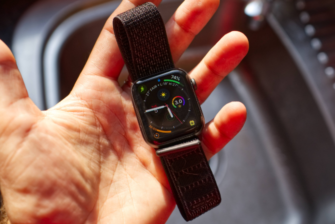 apple_watch_cleaning_finished2