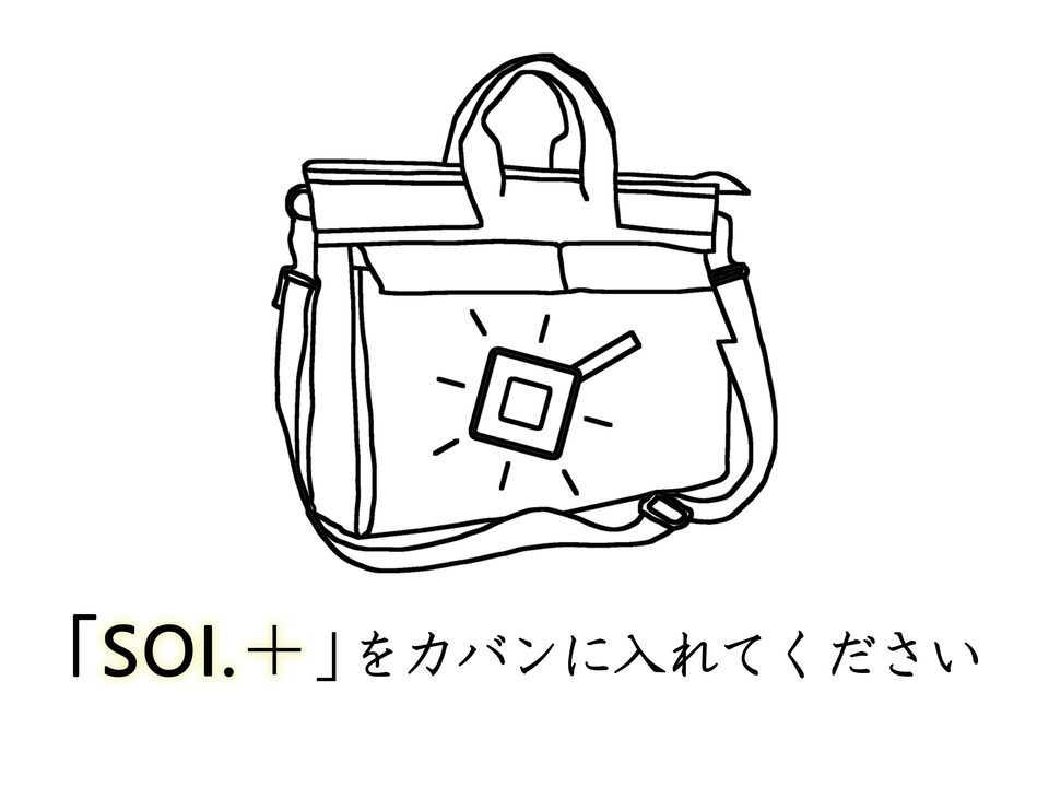 17_SOI_plus_icon_handbag__2_