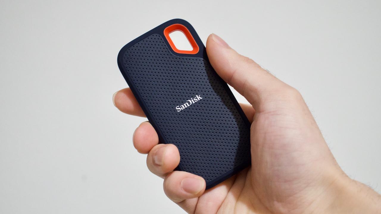 20190315_SanDisk_Extreme_PortableSSD_1_w1280