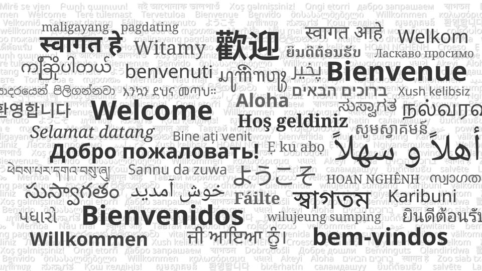 外国語は肉体的トレーニングと同じ。6ヶ月で中国語を習得した起業家が ...