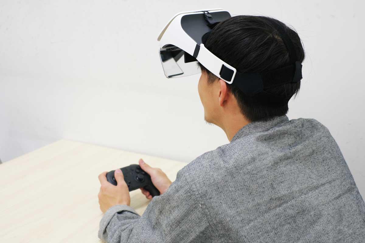 VR_追加2