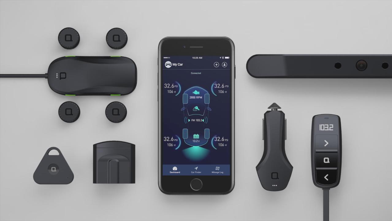 zus_smartcarsystem-1