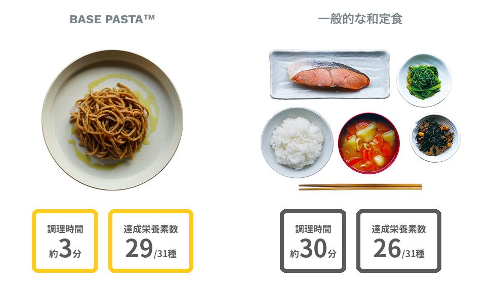 20190319-pasta02