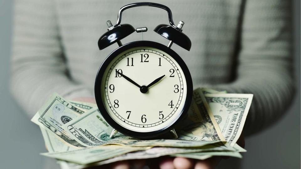幸せになるためのお金と時間の使い方。投資の判断ができる4つの基準とは   ライフハッカー[日本版]
