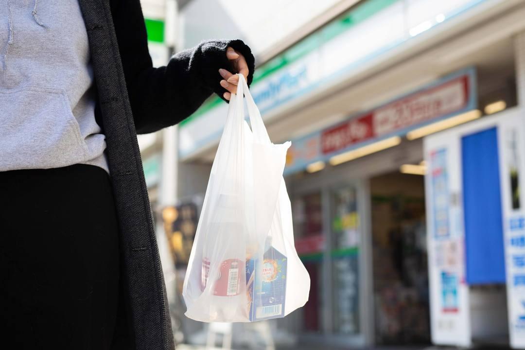 5買い物をログ可視化したら節約・貯金は叶うのか? カッテミルを使ってみた
