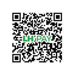 LHpay02