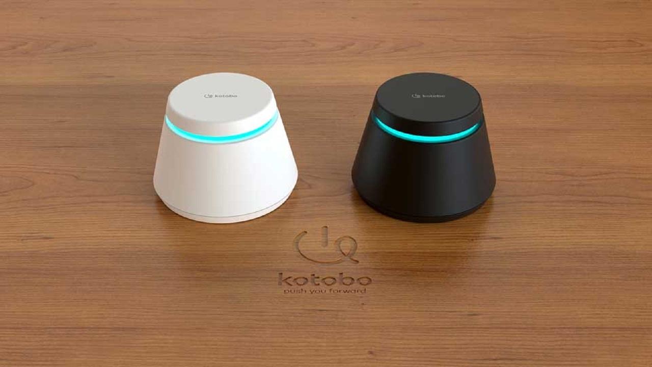 kotobo-0