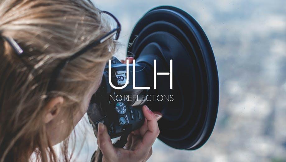 ULH1-1