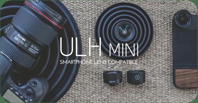 ULH4-1