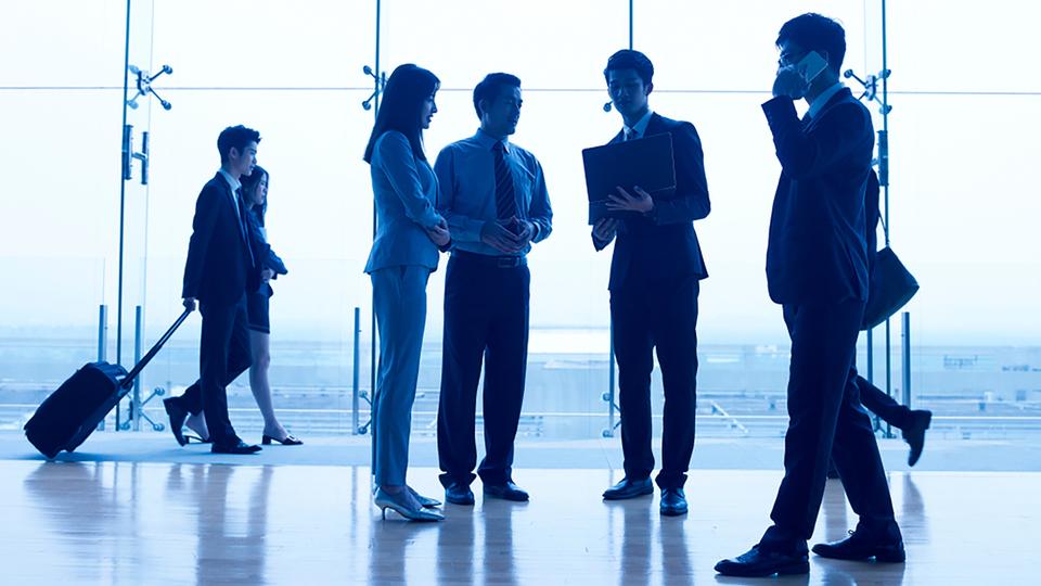 トップ営業マンに学ぶ「売れる」仕事術8選 | ライフハッカー[日本版]