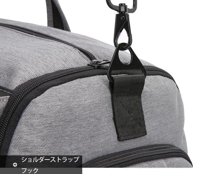 201904210-gamentbag12