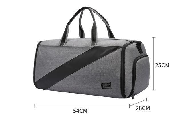 201904210-gamentbag15