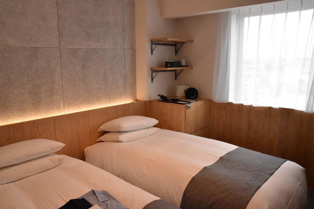 6f_room