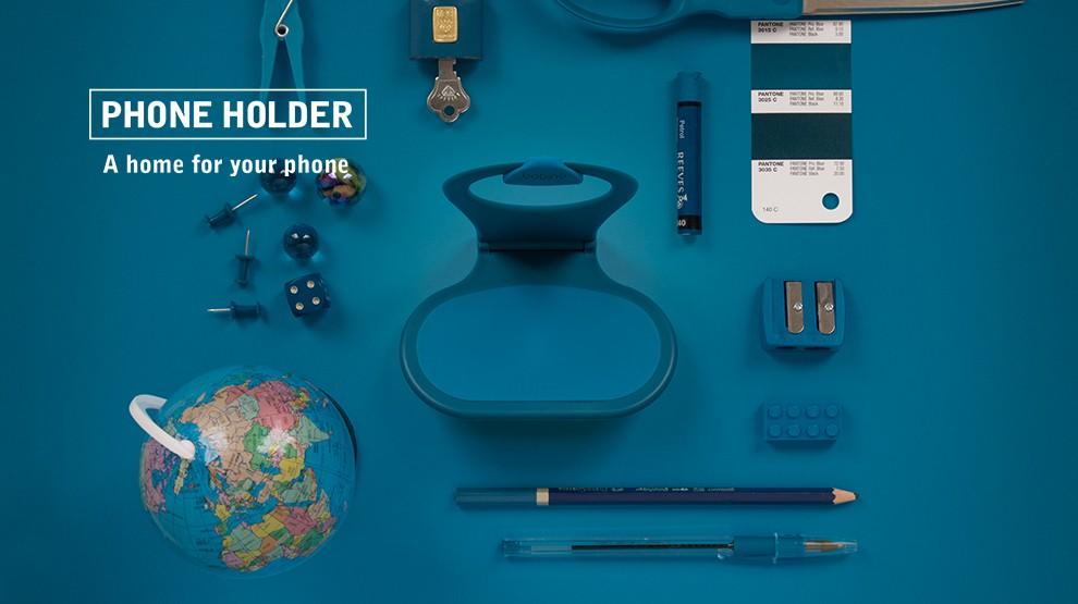 bobibophoneholder-6
