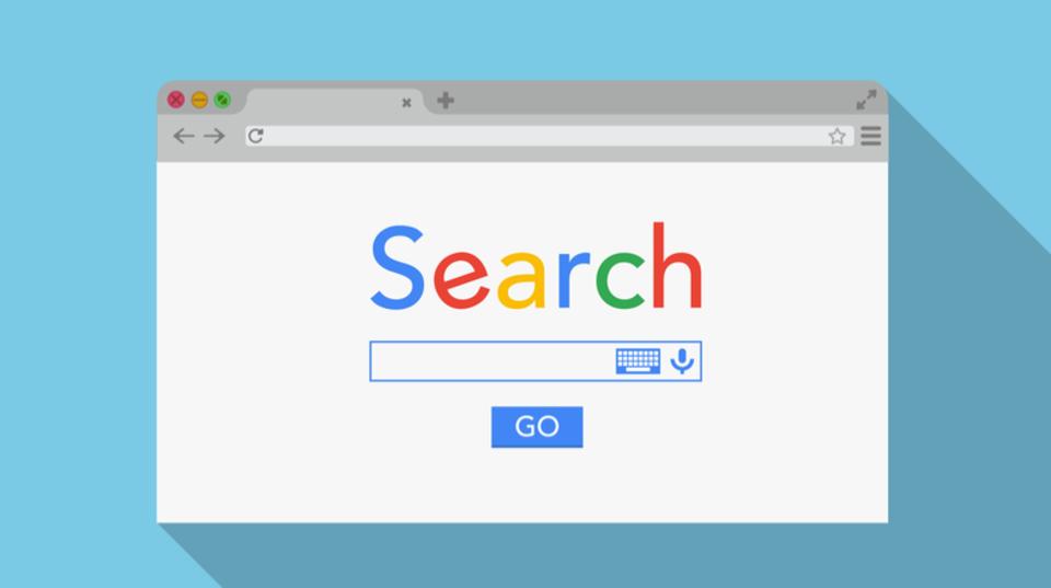 Googleが公開していない古いウェブサイトを見つける方法(追記