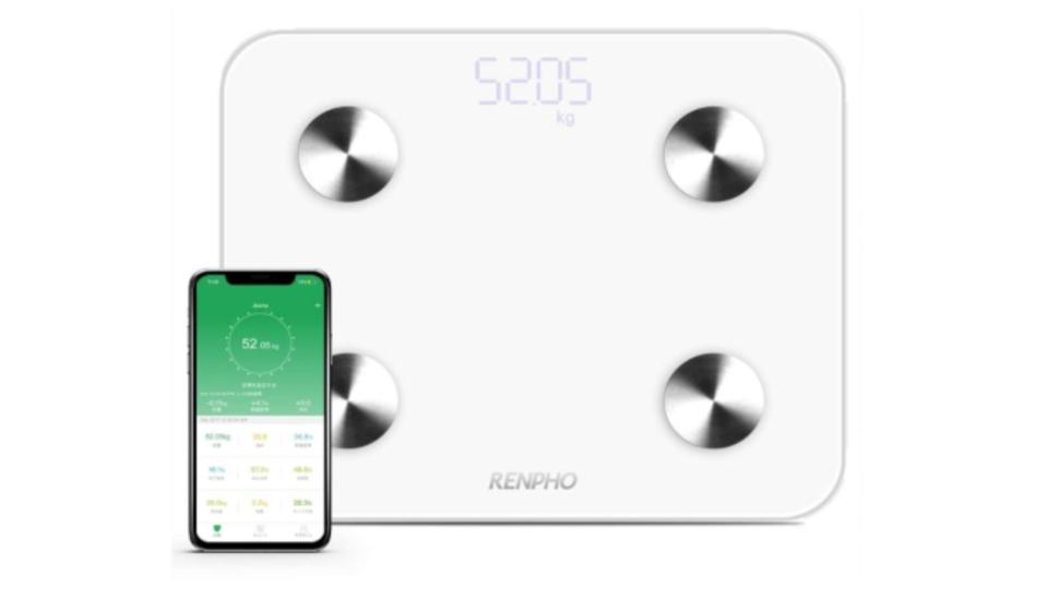 【rss】.【本日のセール情報】Amazonで期間限定セールが開催中! 2000円台でスマホ連携も可能なスマート体重計や5台同時充電可能なワイヤレスチャージ対応スタンドがお買い得に