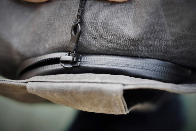 zipper3(1)