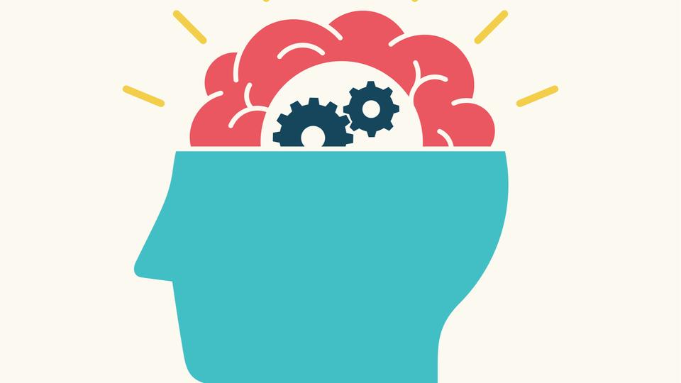 効率よく学習する方法 10秒間の小休憩で脳が活性化   ライフハッカー[日本版]