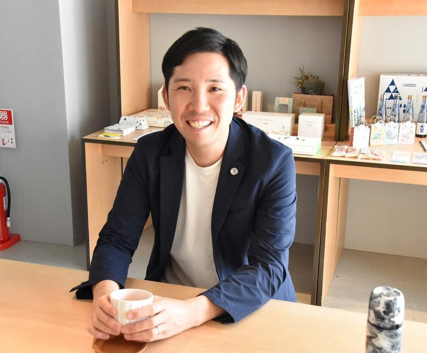 kotomonomichi_interview_cut1