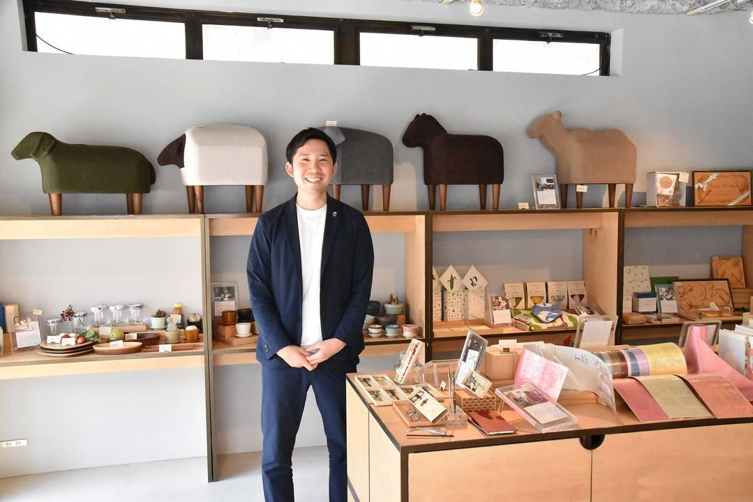 kotomonomichi_interview_cut2