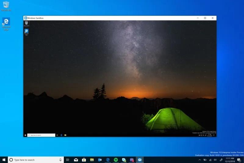 20190604-windowsupdate02