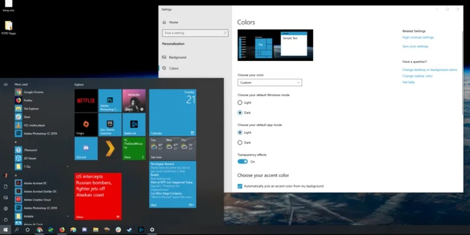 20190604-windowsupdate04