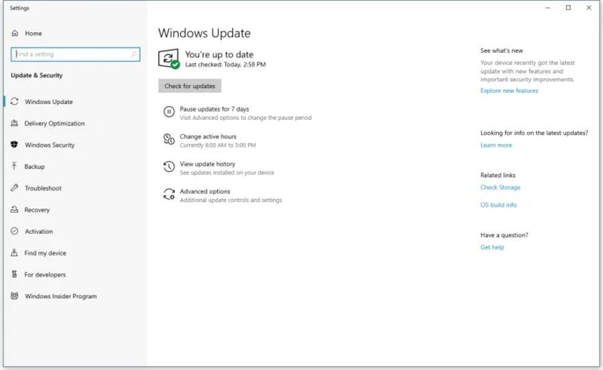 20190604-windowsupdate05