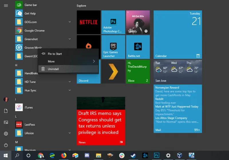 20190604-windowsupdate06