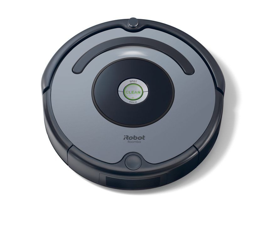 roomba641_hero_low
