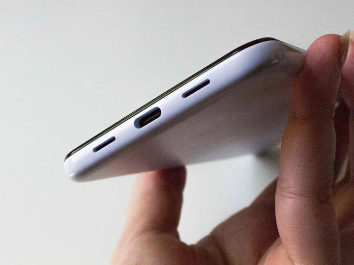 20190609-smartphonemess02
