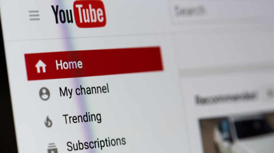 履歴 削除 youtube