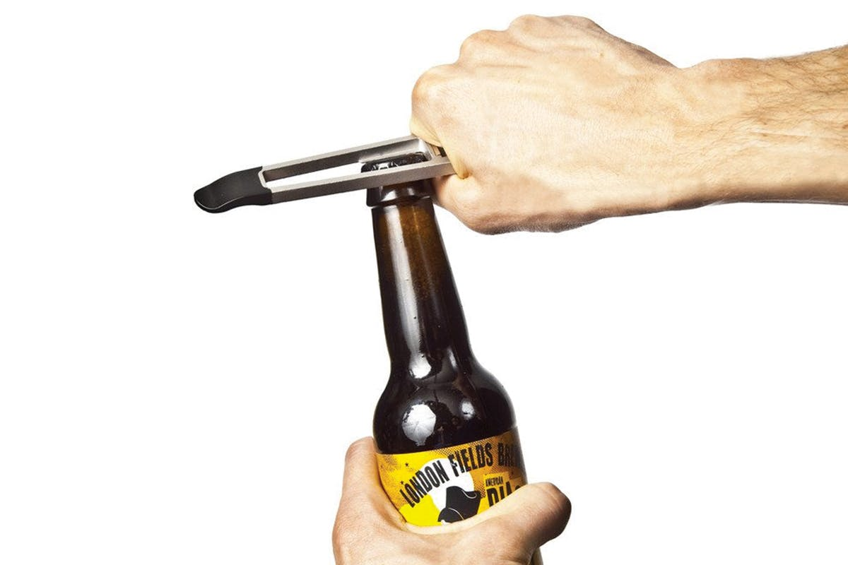 bottle-opener-function