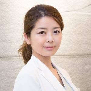 dentist_prof