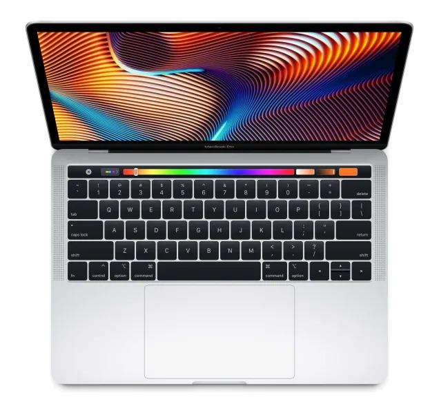 20190719-macbook02