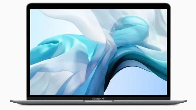 20190719-macbook03