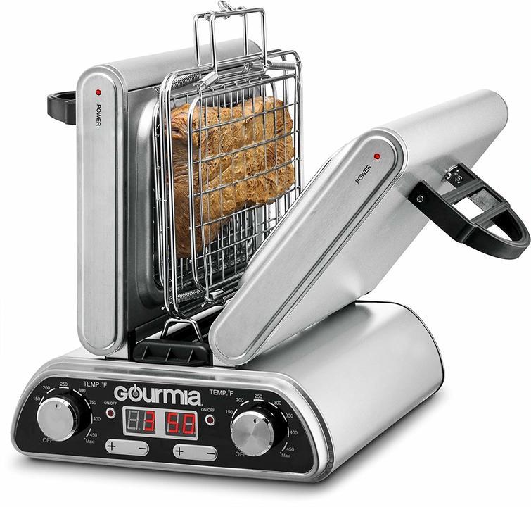 gourmiagdg1900-2