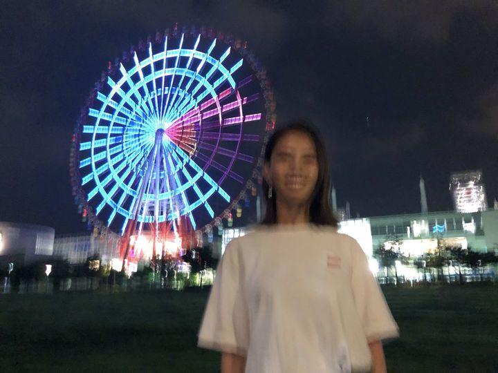 night_shooting_01