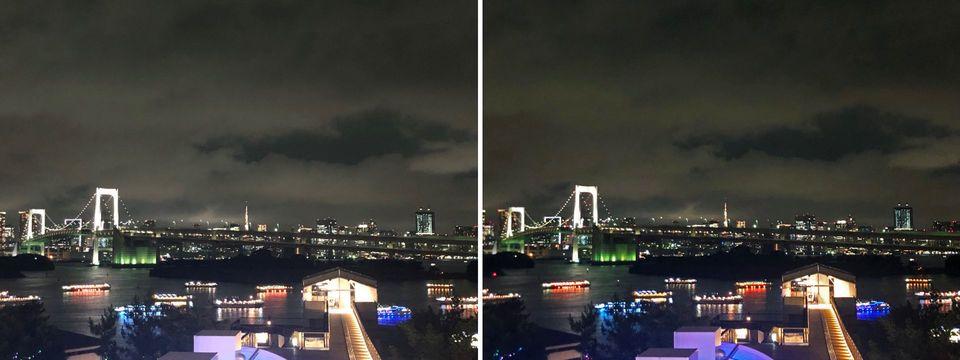 night_shooting_05