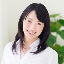 中山真由美さん