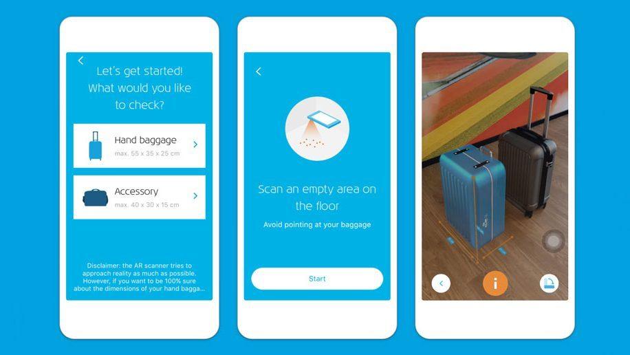 KLM-app-e1536320431600-916x516
